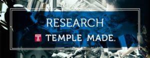temple.edu