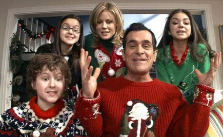 modern-family-christmas-jumper-435x267