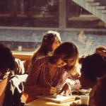 10 Ways to Optimize your Last Semester of College