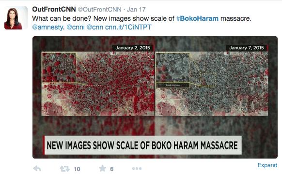 Screen shot 2015-01-22 at 11.05.18 AM