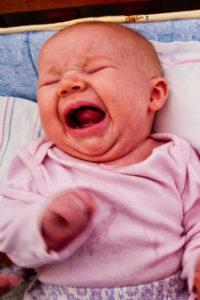 Baby_yelling