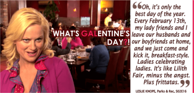 galentine's day - photo #11