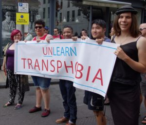 Trans_Pride_2014_Unlearn_Transphobia