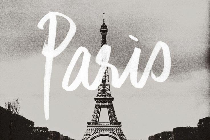 8 secret fashion tips from paris