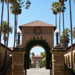 Top 10 Most Beautiful College Campuses