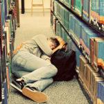 A Procrastinator's Guide to Midterms
