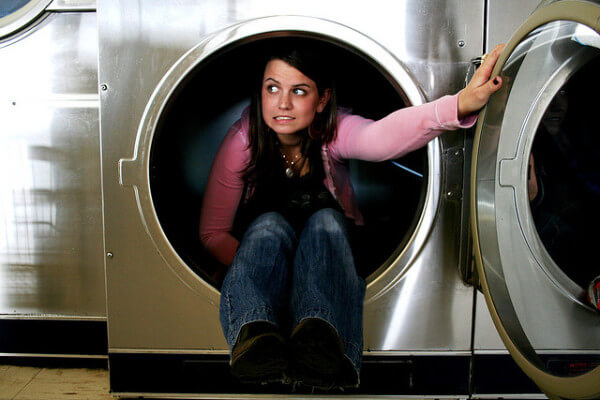 Sex And Detergent Tales From The Laundry Room College