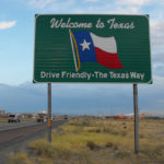 14 Questions to Piss Off a Texan