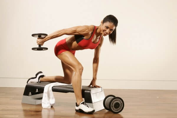fitness trainer best summer jobs for college students