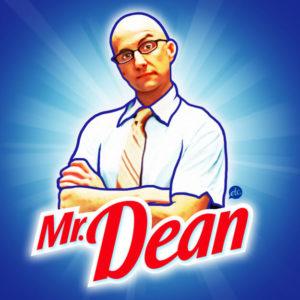 Mr-Dean