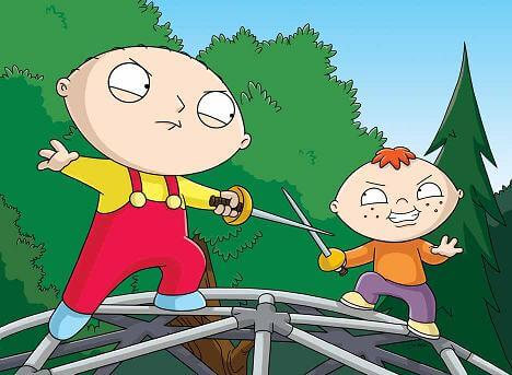 http://vignette4.wikia.nocookie.net/familyguy/images/0/06/SiblingRivalry.jpg/revision/latest?cb=20070529032619