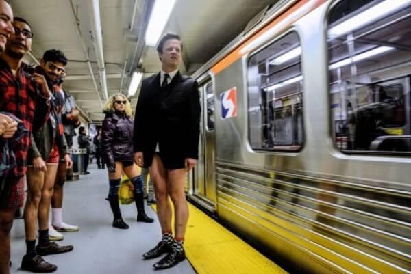 metro.us