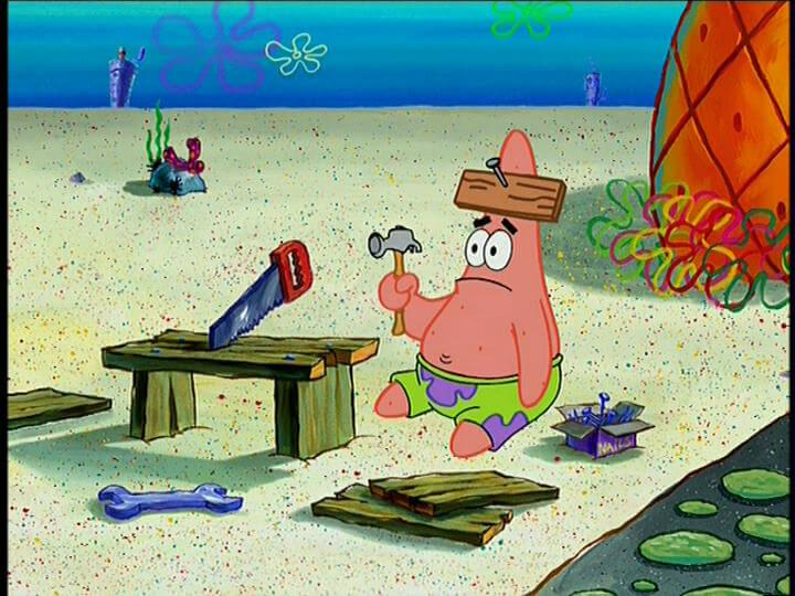 spongebob.wikia.com