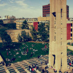 18 Hilarious Quotes Overheard at Temple University