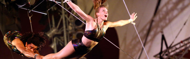 circus.fsu.edu