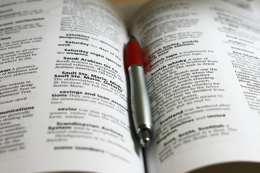 7 ap style rules you should know