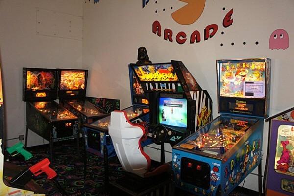 arcadesushi.com