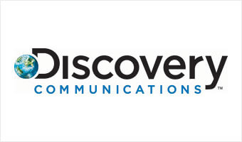 Discovery Communications Intern