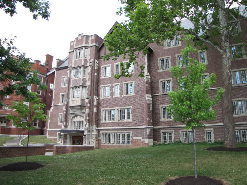 ohio state university application essay Find out admissions requirements for ohio university, including gpa requirements and sat, act, and application requirements.