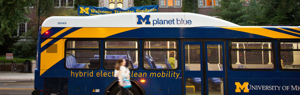 sustainability.umich.edu