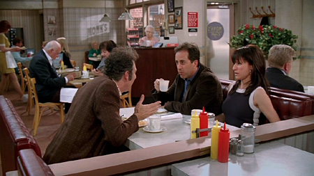 https://www.collegemagazine.com/wp-content/uploads/2015/06/seinfeld_reunion_sets_056_s1.jpg