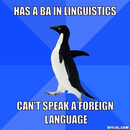 http://assets.diylol.com/hfs/5a3/d66/705/resized/socially-awkward-penguin-meme-generator-has-a-ba-in-linguistics-can-t-speak-a-foreign-language-5eff74.jpg
