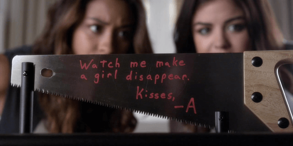 pretty-little-liars.wikia.com