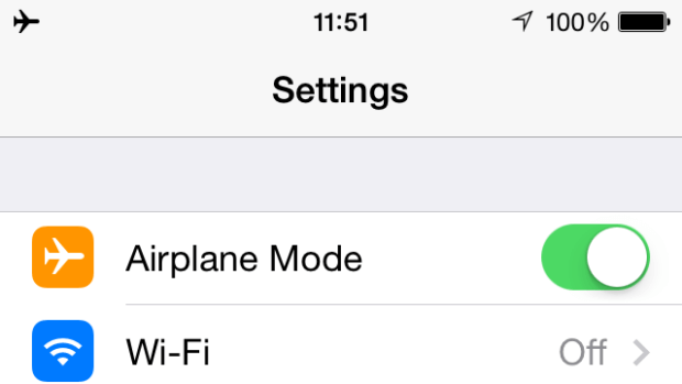 airplane-mode-620x349