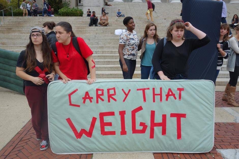 carry-weight_0