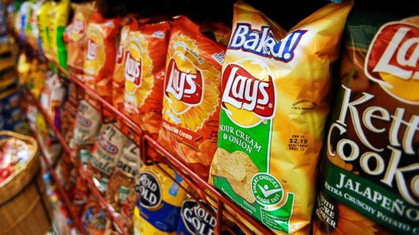 http://a.abcnews.com/images/Business/GTY_lays_potato_chips_sk_140725_16x9_608.jpg