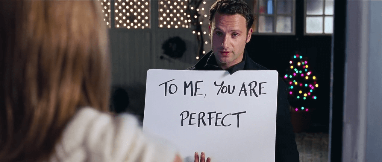 21 Birthday Gifts Your Girlfriend Actually Wants for Her 21st