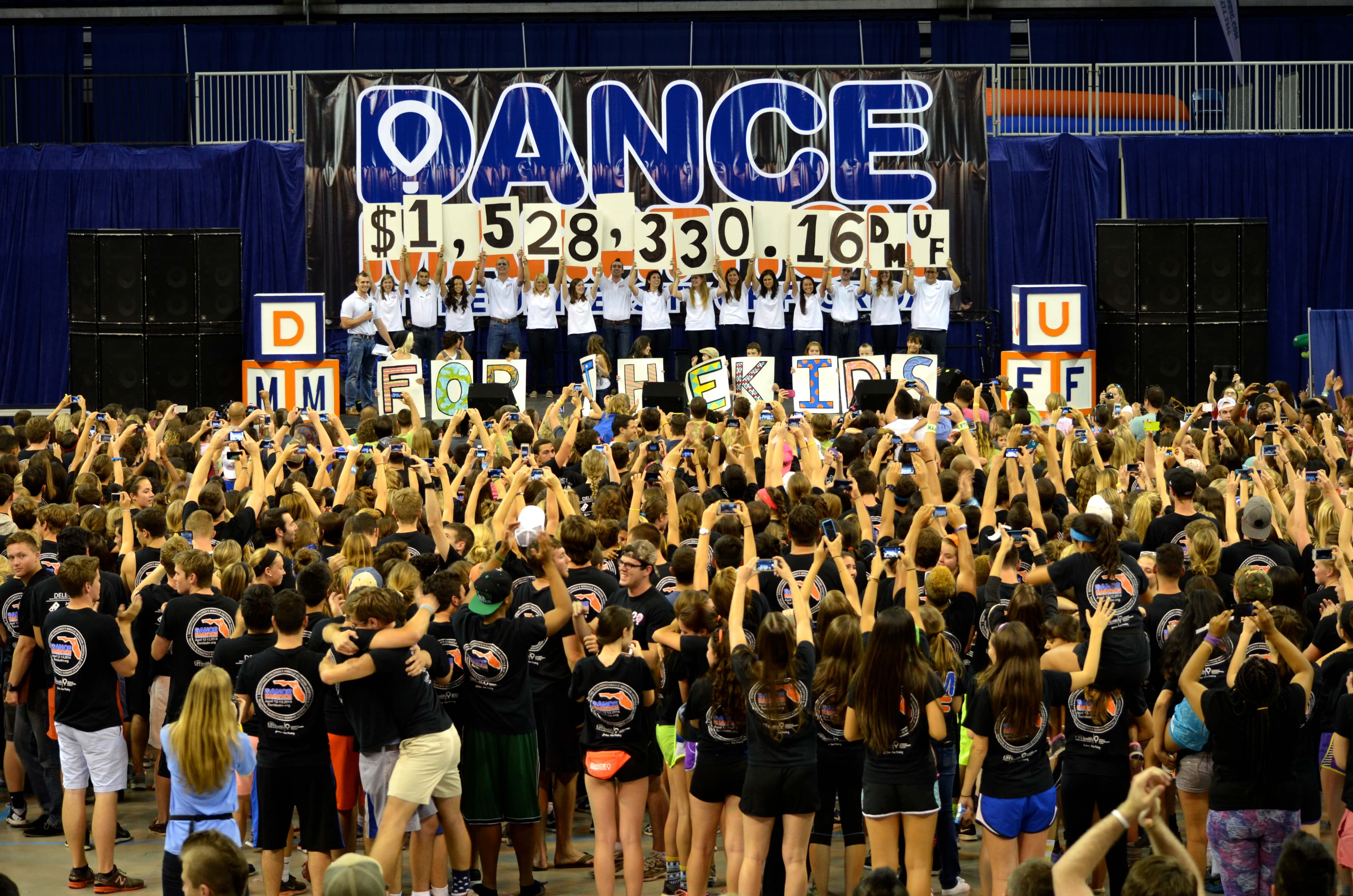 2014Dance Marathon mb