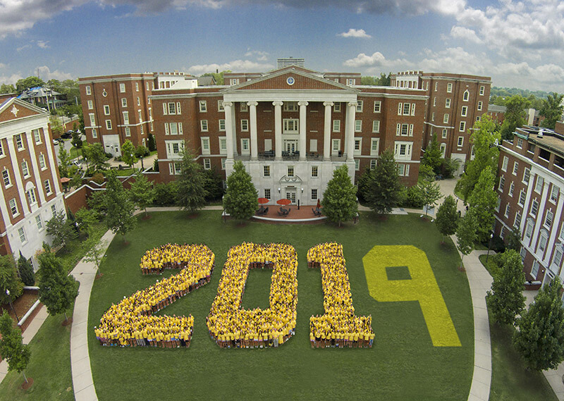 the 10 best colleges for freshmen