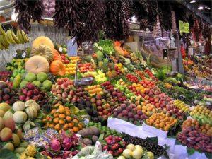 farmers-market-532943_640