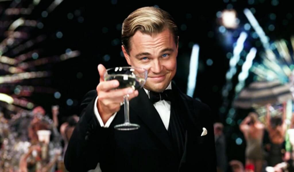 great_gatsby-1280x750