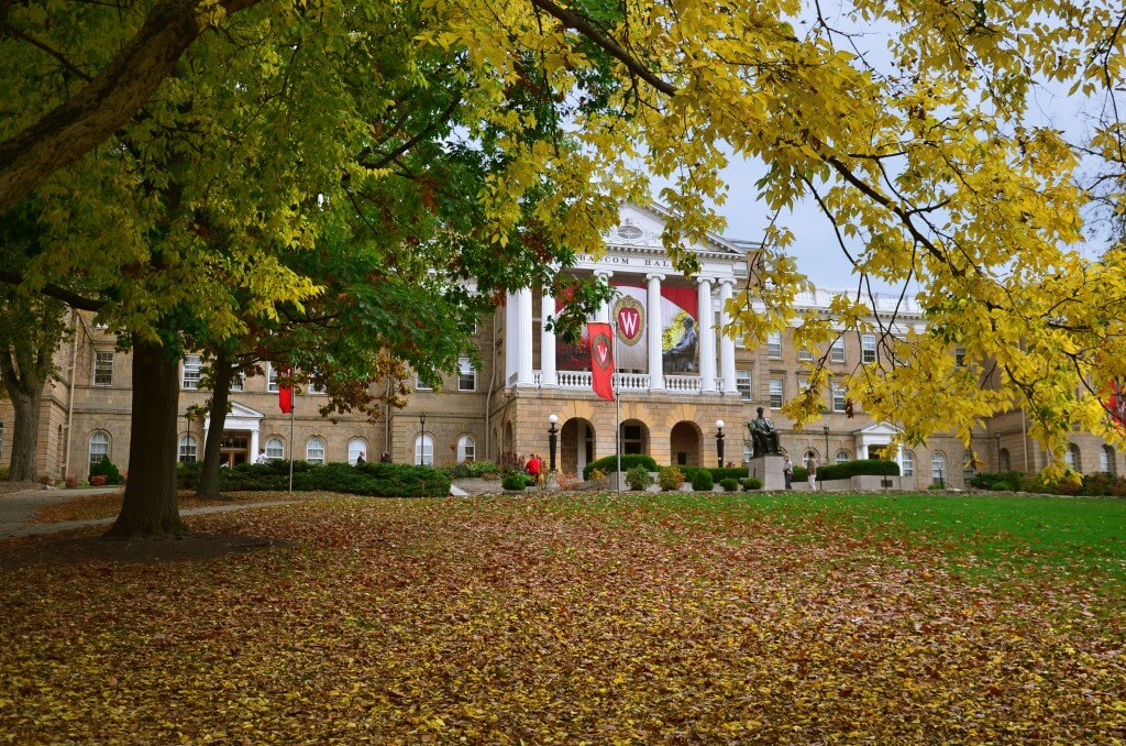 uw madison college essay Choose the best college essays tutor for you from many highly-rated tutors in university of wisconsin-madison, wi available for personalized in-home or online college essays tutoring achieve college essays excellence.