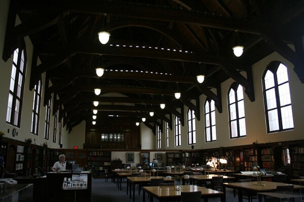 the 20 best uf study spots