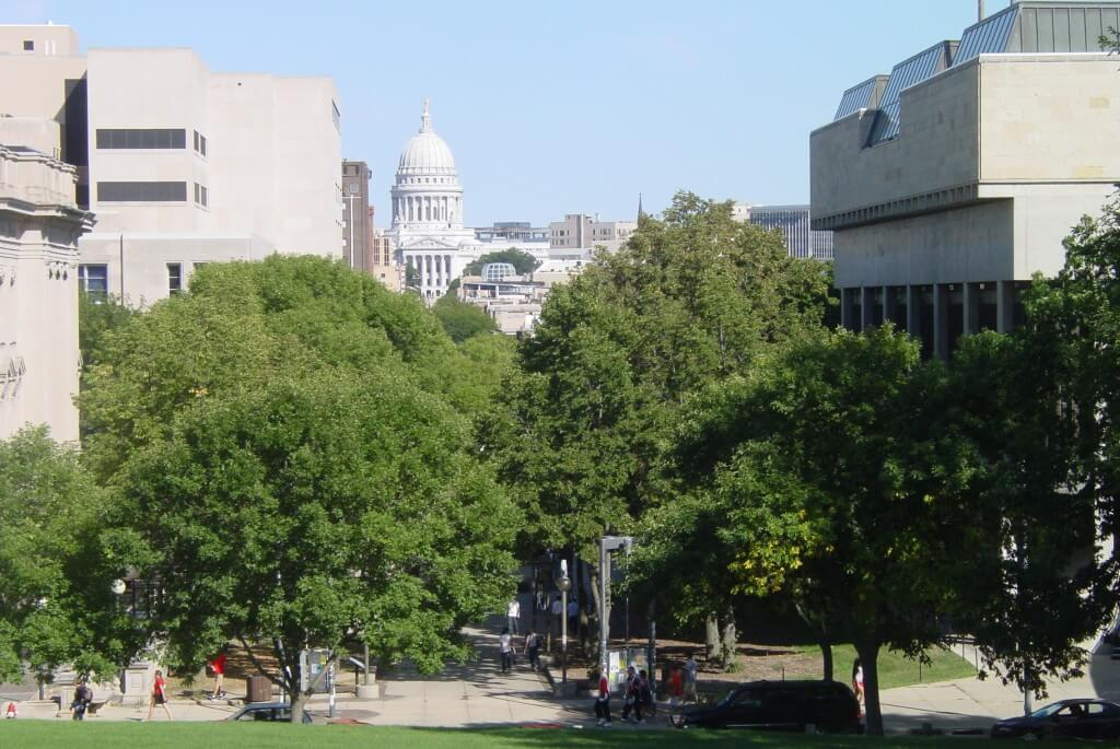 View_from_bascom_hall