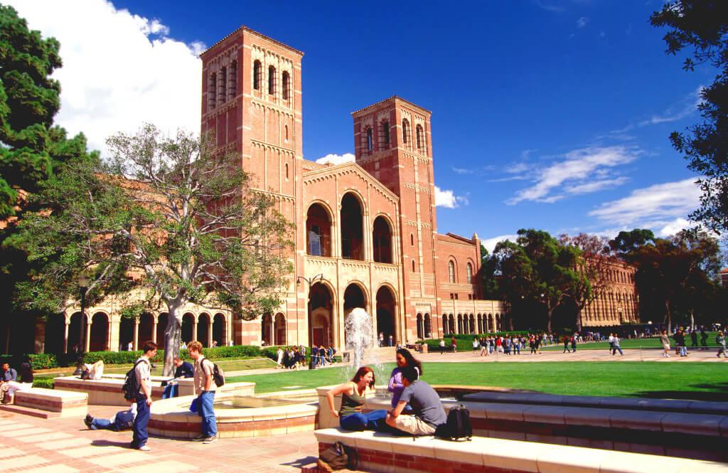 admissions.ucla.edu