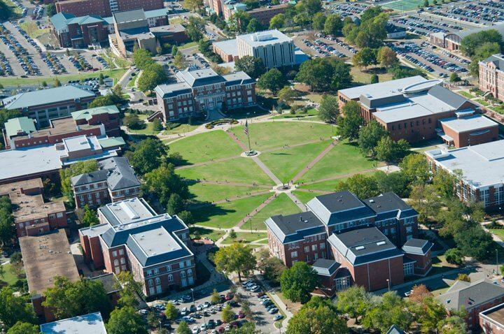 alumni.msstate.edu