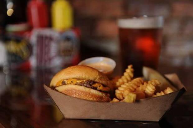 jack-browns-burgerjpg-8493f355ba31ab6d