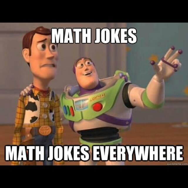 mathfunny.com