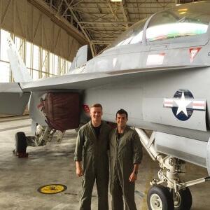 cms guide to the us naval academys aerospace engineering major college magazine - Navy Aerospace Engineer Sample Resume