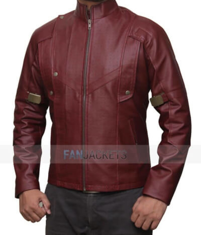 Guardians-of-the-Galaxy-Jacket1-642x750