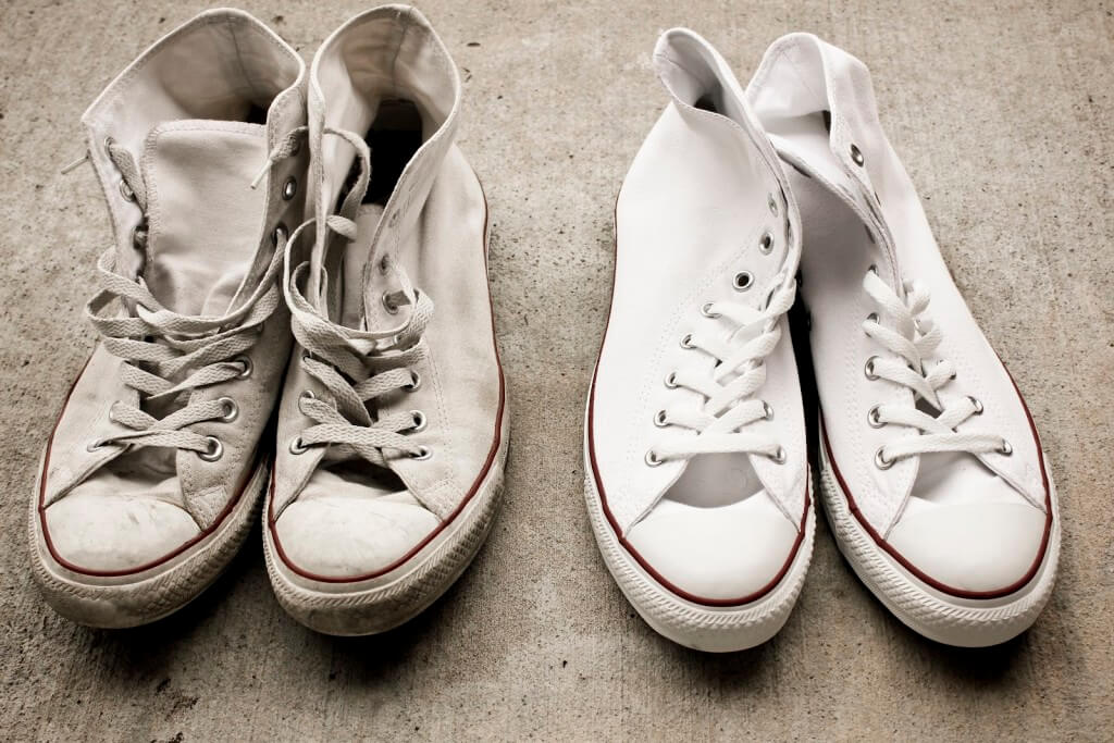 chuck taylor shoes-1