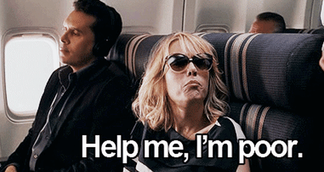 10 gifts every broke college kid should ask for this