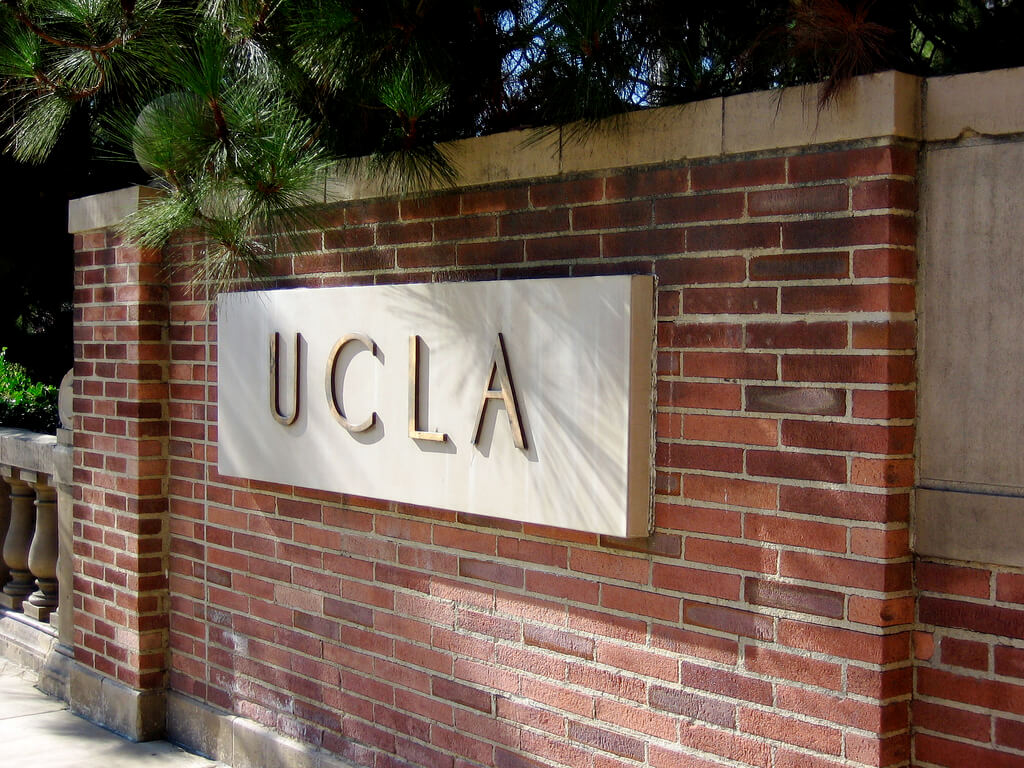 college of letters and science ucla 10 places to nap your day away on the ucla campus 38777