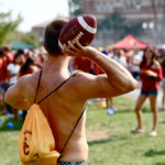Top 10 Colleges with the Hottest Guys