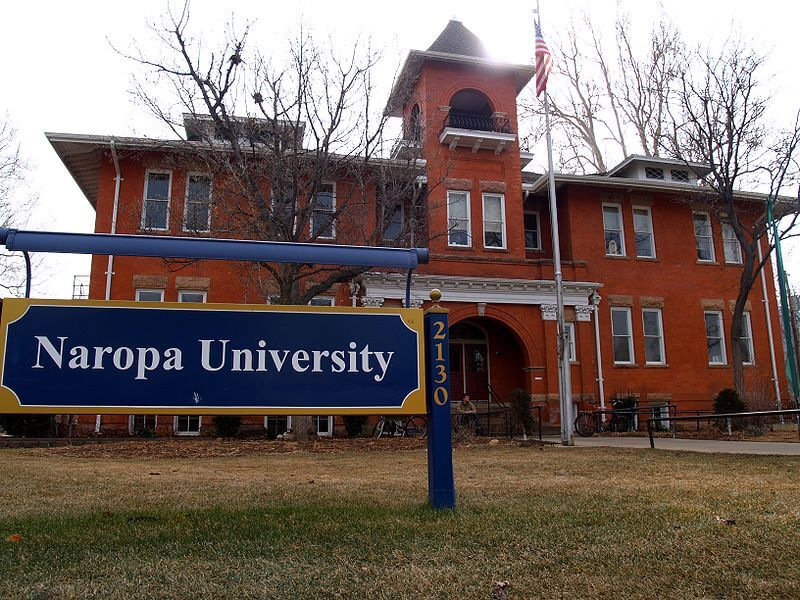800px-Naropa_University_in_Boulder_Colorado_1