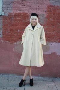 80s coats